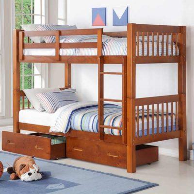 tyson-bunk-bed