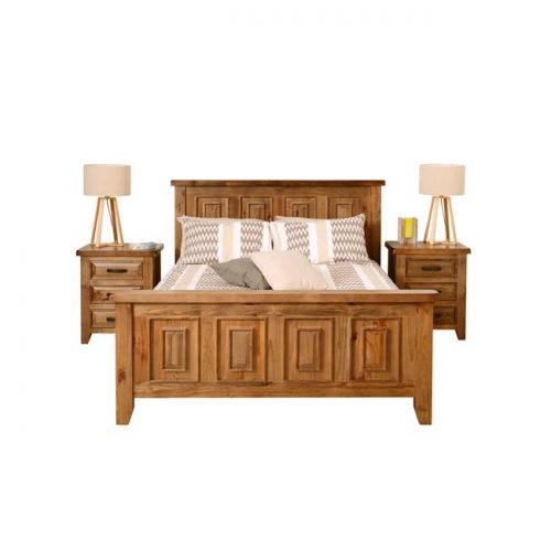 webster-bedroom-suite