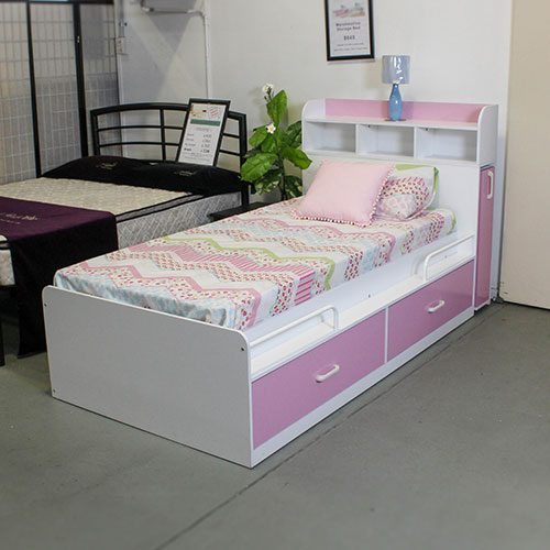 marshmallow-storage-bed-in-our-virginia-warehouse
