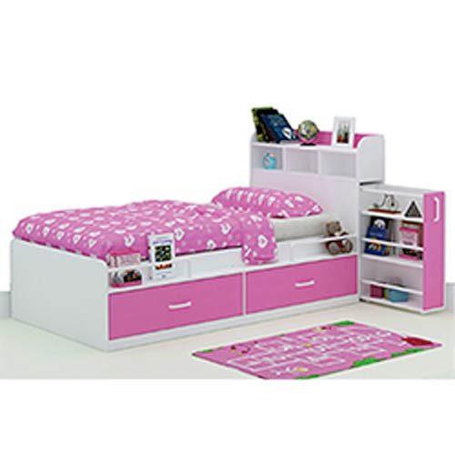 marshmallow-storage-bed-pink