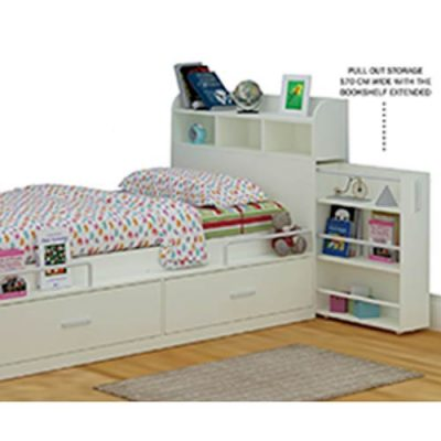 marshmallow-storage-bed-white
