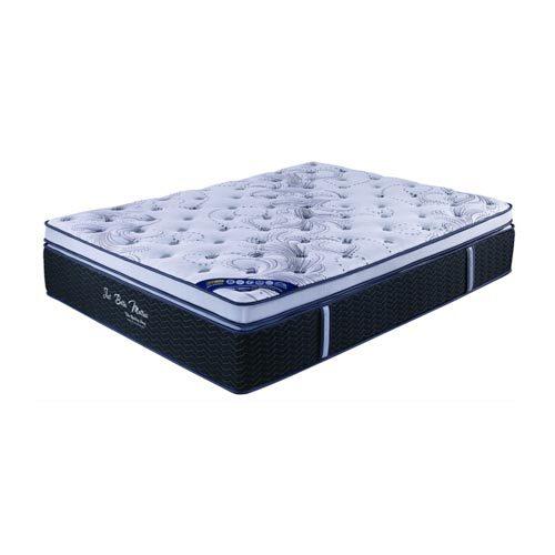 bel-air-mattress