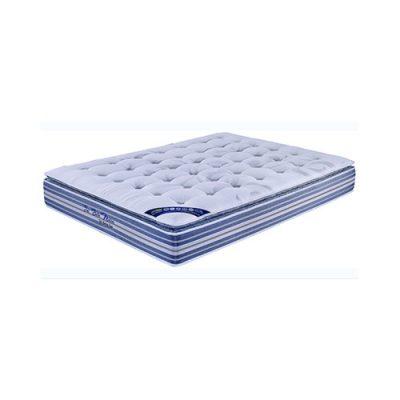 prestige-mattress