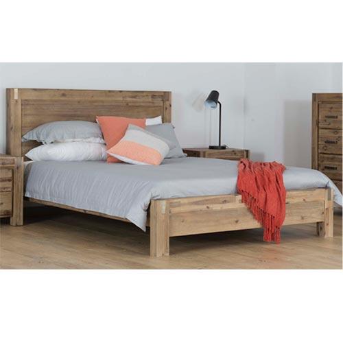 sterling-bed-frame