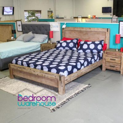 sterling-bedframe-in-our-virginia-shop