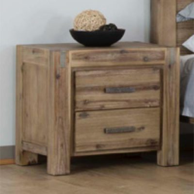 sterling-bedside-tables