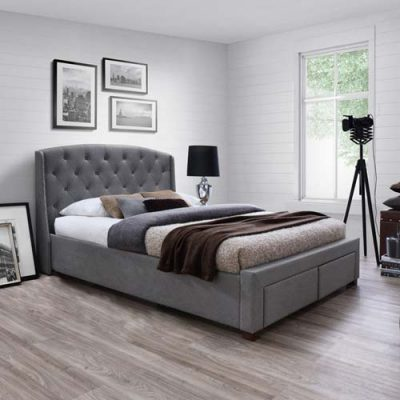 tropez-bed-frame
