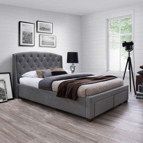 tropez-bed-frame