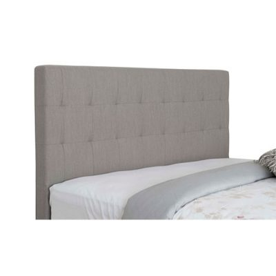 vogue-queen-headboard