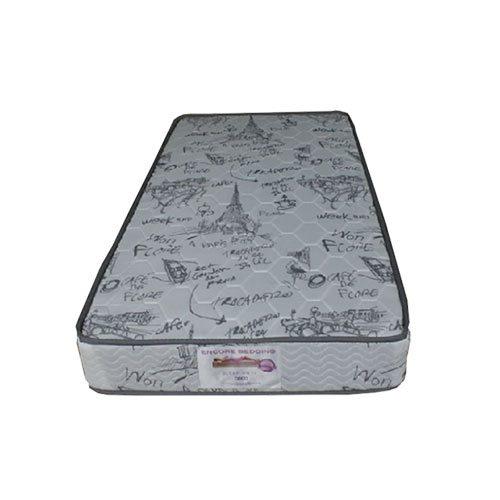 coco-mattress