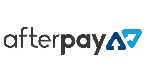 afterpay-interest-free-payment-option