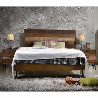 bedside-tables-for-seascape