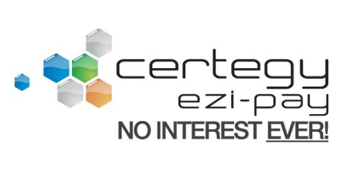 certegy-ezi-pay-interest-free-payment-option