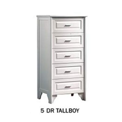 jeanie-5-drawer-tallboy