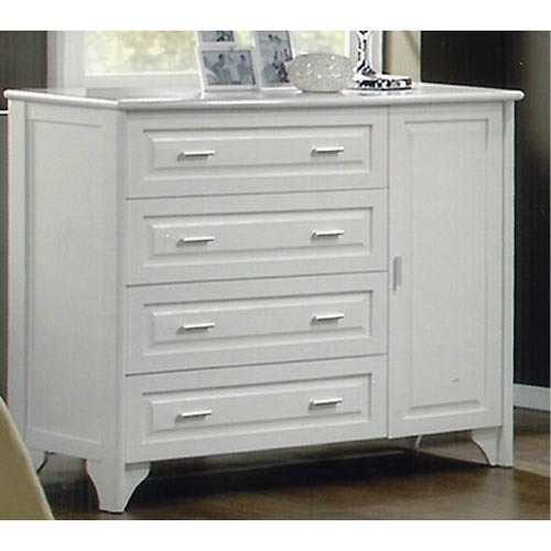 jeanie-chest-with-4-drawers-and-1-door