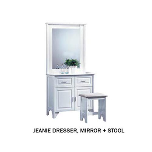 jeanie-dressing-table-and-mirror