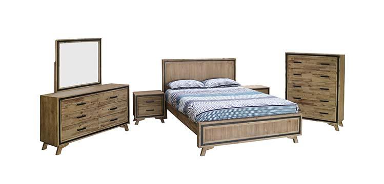 Multi Bedroom Suite Queen Bedroom Warehouse Bedroom Furniture Brisbane