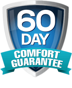60-day-mattress-guarantee