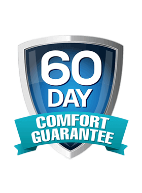 60-day-trial-guarantee