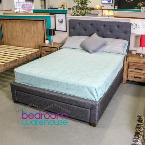cosmo-bedframe-in-our-virginia-warehouse