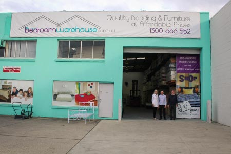 find-bedroom-warehouse-in-virginia-brisbane