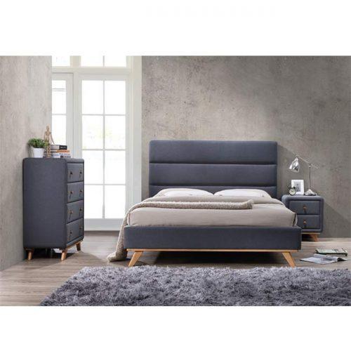 leia-bedroom-suite