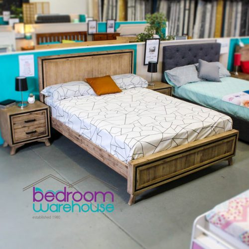 multi-bedroom-suite-with-bedframe-bedside-tables-and-tallboy