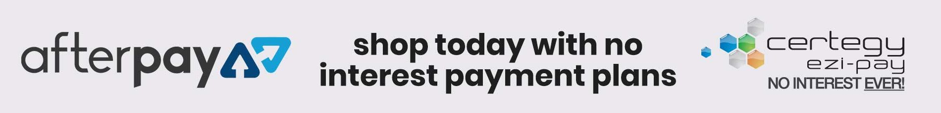 shop-with-interest-free-payment-plans-today