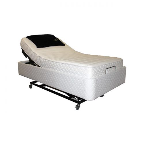 hi-lo-flex-electric-bed-with-pearl-cover