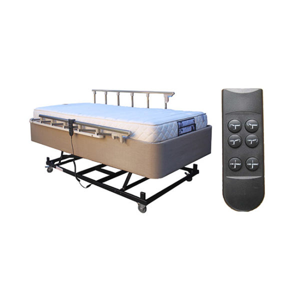 hi-lo-flex-electric-bed-with-remote-control