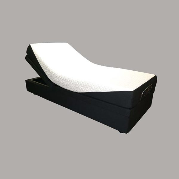 smartflex-2-electric-bed