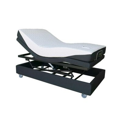 smartflex-3-electric-bed