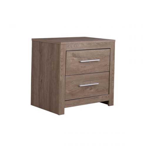 jason-2-drawer-bedside-table