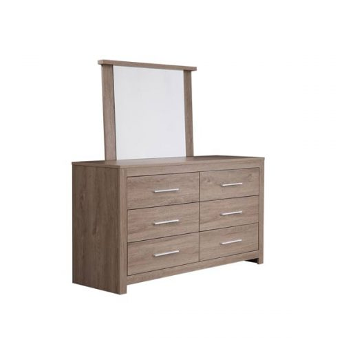 jason-mirror-and-6-drawer-lowboy-dresser