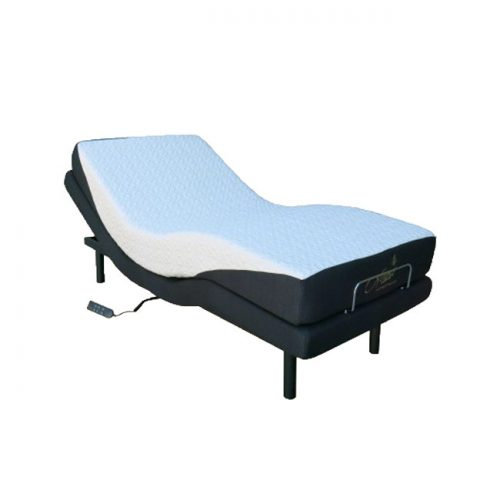 leisure-flex-adjustable-electric-bed-long-single