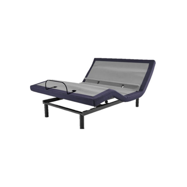 ma-4-adjustable-electrical-bed