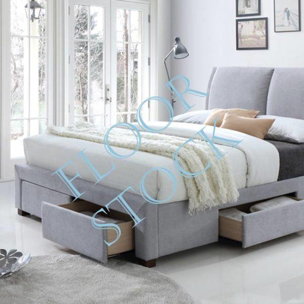 pandora-4-drawer-bedframe-floorstock