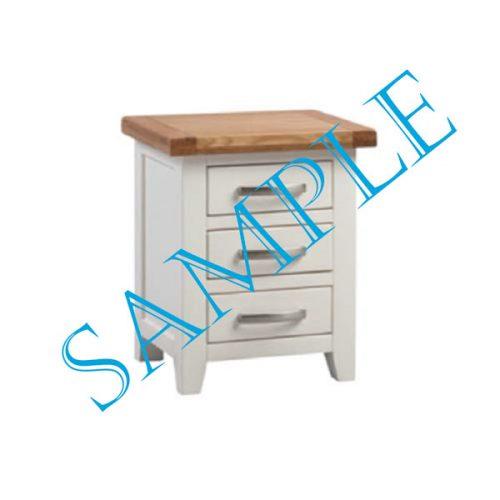 hunt-bedside-table-sample-image