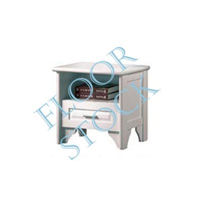 jeanie-1-drawer-bedside-table-floor-stock