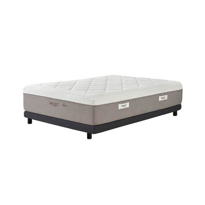 Luxus Mattress by Mlily