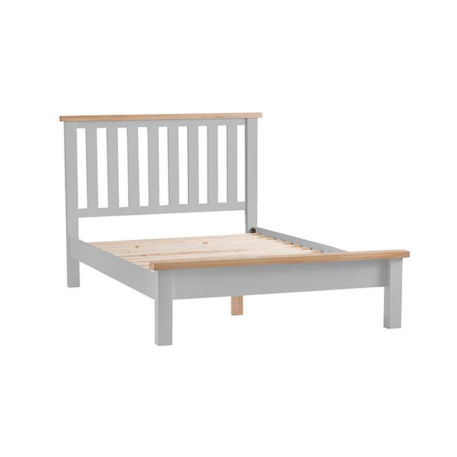 Hampshire Bedframe Bedroom Warehouse Bedroom Furniture