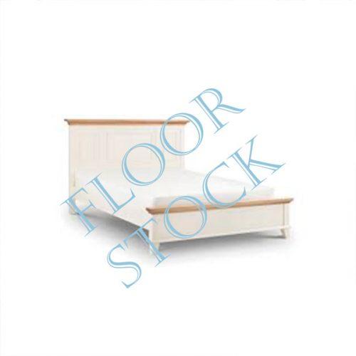 portland-bedframe-floorstock
