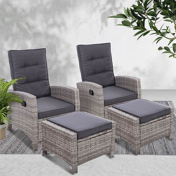 odf-recliner-set2-gex2-99