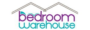 Bedroom Warehouse logo