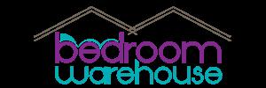 Bedroom Warehouse logo